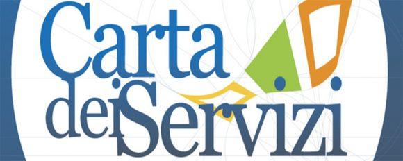 carta-servizi-nazionale-580x232
